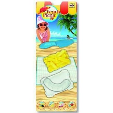 SET SNACK BEACH KLEIN 2341