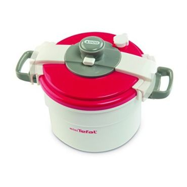 TEFAL COCOTTE CLIPSO SMOBY 310501