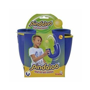 PINDALOO JEU DE JONGLAGE SMOBY 107202185