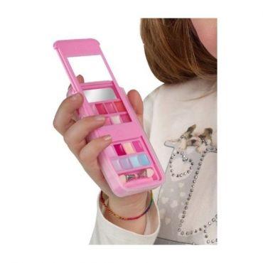 VERY BELLA VERY PHONE GIOCHI 839500