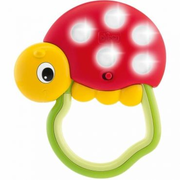 HOCHET COCCINELLE CHICCO 72367