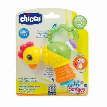 HOCHET COQ CHICCO 7158