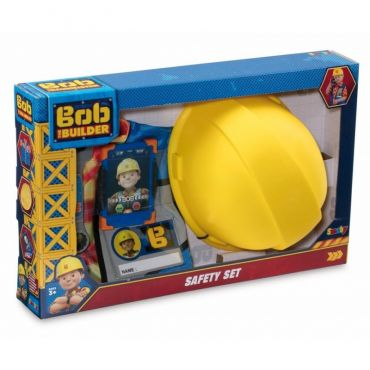 BOB KIT CHANTIER SMOBY 380300