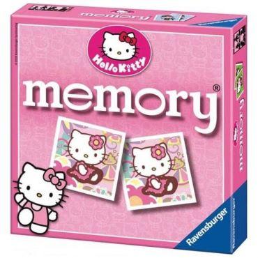 GD MEMORY HELLO KITTY