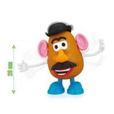 TOY STORY-MR PATATE 20CM