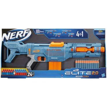 NERF ELITE 2.0 ECHO CS 10 HASBRO E9533EU40