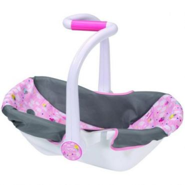 BABY BORN COSY SPLASH TOYS 30875