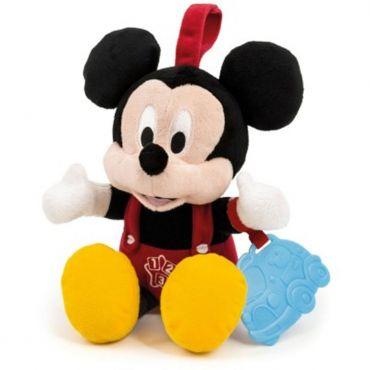 BABY MICKEY DOUCES DECOUVE CLEMENTONI 52082