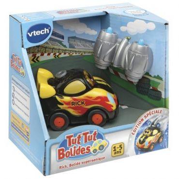 TTB EDITION SPECIALE VTECH 205865