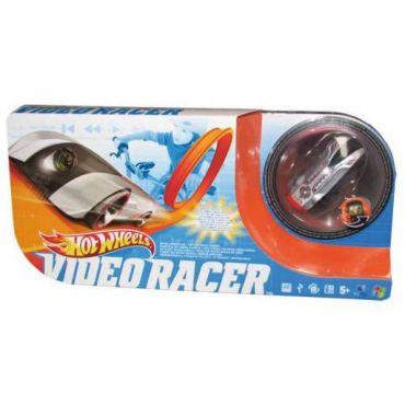HW VIDEO RACER