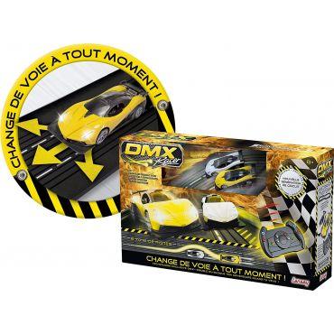 DMX RACER LANSAY 12700