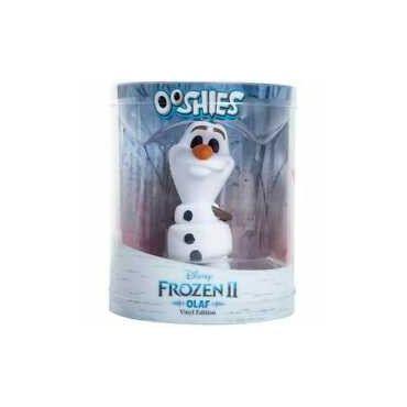 DISNEY OLAF CHANTEUR