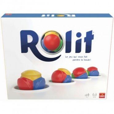 ROLIT CLASSIC 10