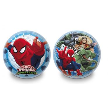 BALLE SPIDERMAN DIAM 140 MGM 046214