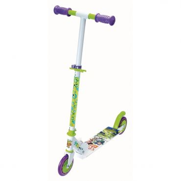 TS PATINETTE 2R PLIABLE SMOBY 750361