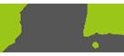 logo epaync